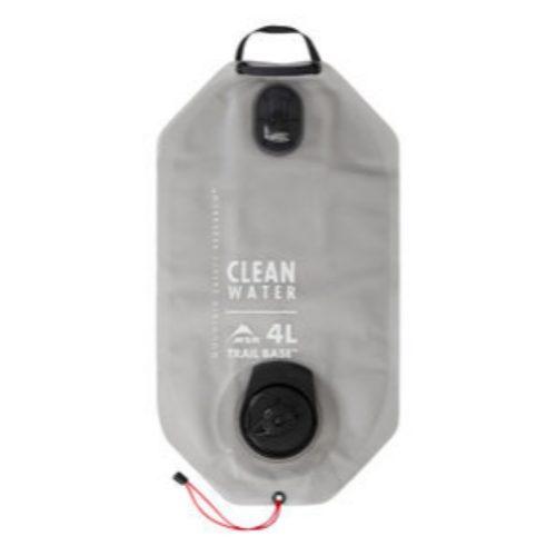 MSR Trail Base Water Filter