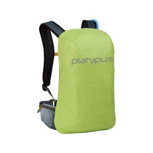 Platypus Duthie AM Day Pack