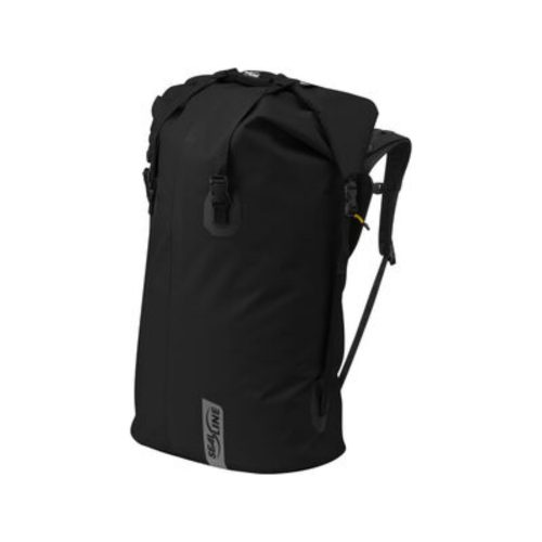 SealLine Boundary Bag 115L Backpack