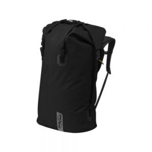 SealLine Boundary Bag 35L Backpack