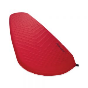 Thermarest Prolite Plus Womens