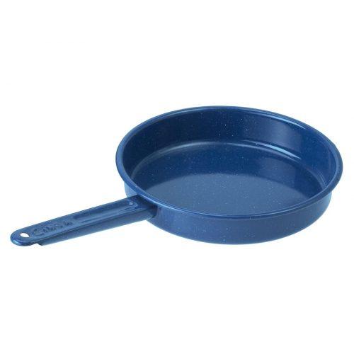 GSI Enamelware Frying Pan