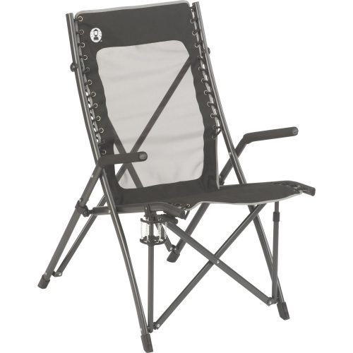 Coleman Suspension Chair