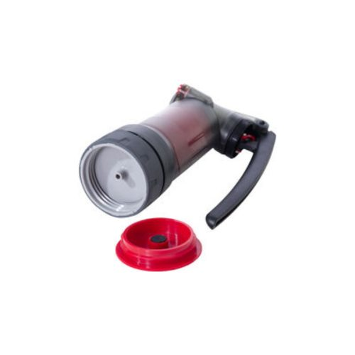 MSR Guardian Purifier - Portable