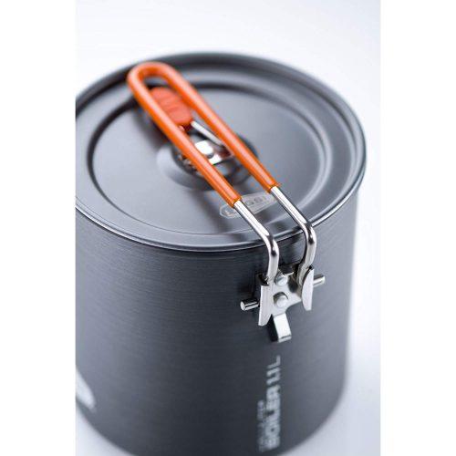 GSI Halulite 1.1 Litre Boiler