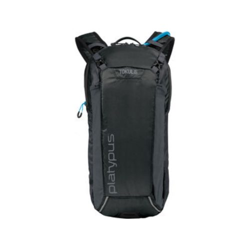 Platypus Tokul XC Day Pack