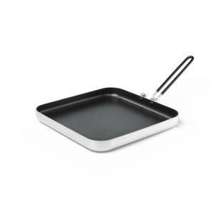 GSI Bugaboo Square Frying Pan