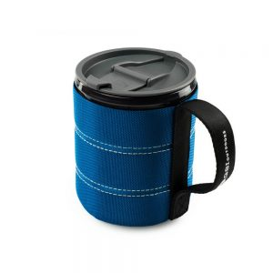 GSI Infinity Backpacker Mug