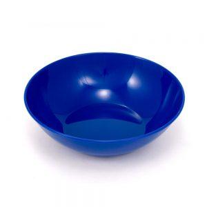 "GSI Cascadian 6"" Bowl"