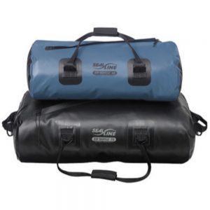 Duffel & Dry Bags