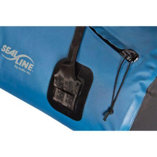 SealLine Zip Duffle 75 Litre