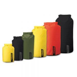 SealLine Baja 40L Dry Bag