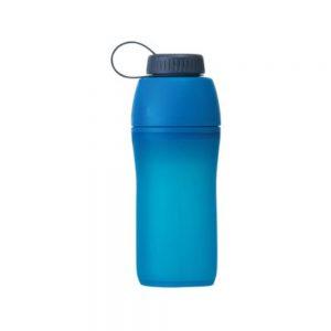 Platypus Meta 1 Litre Bottle + Filter