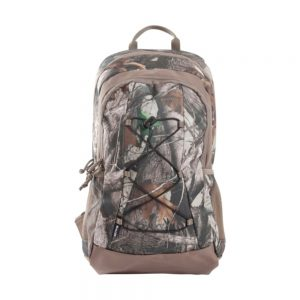Allen Timber Raider 22L Day Pack