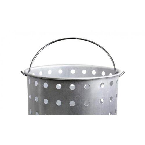 Chard 30Qt Aluminum Pot