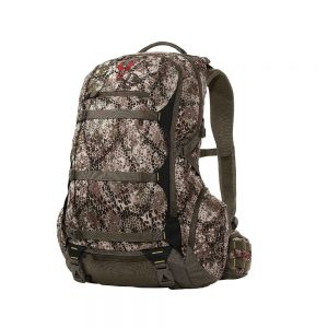 Badlands Diablo Dos 38L Backpack