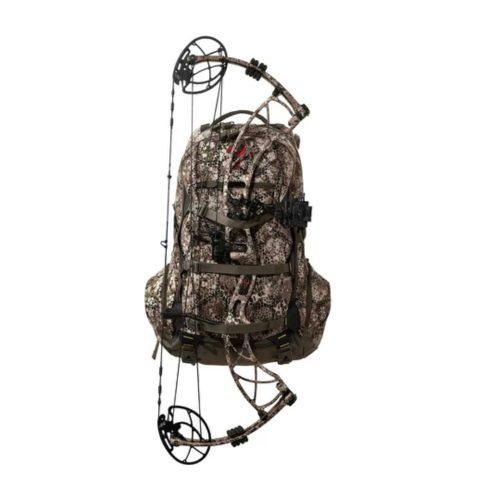 Badlands Diablo Dos 38L Backpack