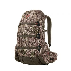 Badlands 2200 36L Backpack 7 Pockets