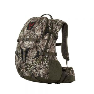Badlands W's Kali 32L Backpack
