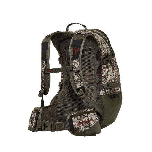 Badlands W's Kali 32L Backpack