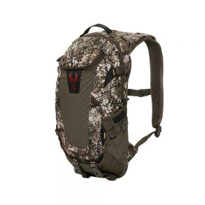 Badlands Scout 10L Day Pack