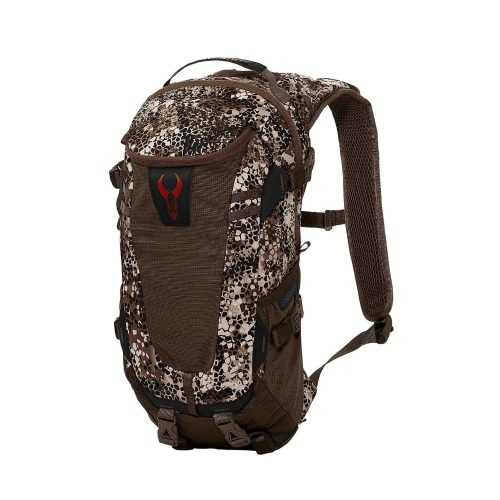 Badlands Scout 10L Day Pack