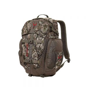 Badlands Pursuit 24L Day Pack
