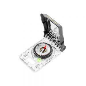 Brunton Tru Arc 15 Compass