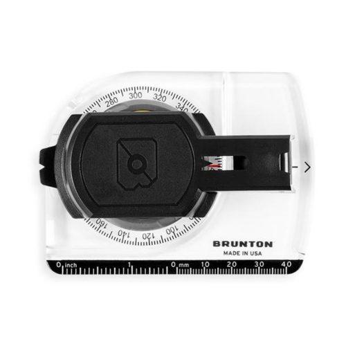 Brunton Tru Arc 7 Compass