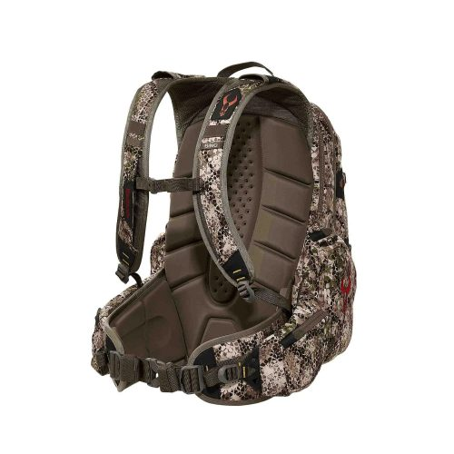 Badlands Superday 31L Backpack