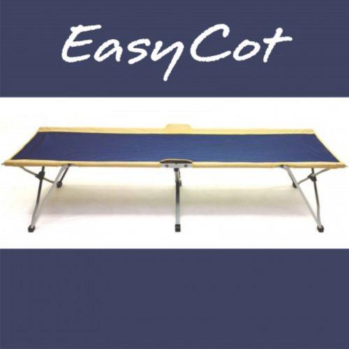 Byer Easy Cot