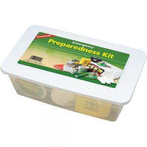 Coghlan's Emergency Kit