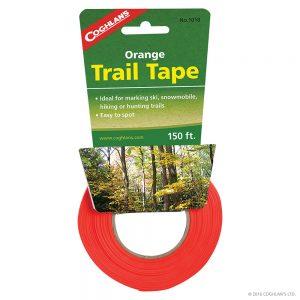 Coghlan's Trail Tape