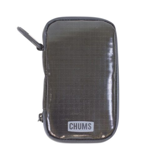 Chums Storm Series Water Tech