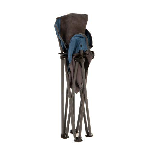 Eureka Lowrider Chair