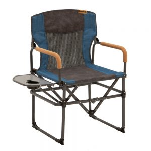 Eureka Quick Set Directors Chair