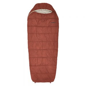 Eureka Lone Pine -17C Sleeping Bag