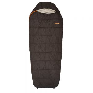 Eureka Lone Pine +4C Sleeping Bag