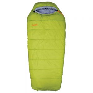 Eureka W's Lone Pine -7C Sleeping Bag