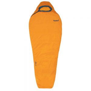 Eureka Spero -1 Sleeping Bag