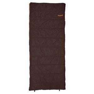 Eureka Nightshade 20 -7C Sleeping Bag