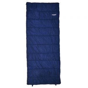 Eureka Nightshade +4C Sleeping Bag