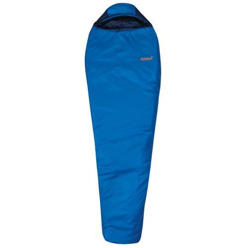 Eureka Cimarron -9C Sleeping Bag