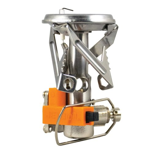 Jetboil Mighty Mo Stove