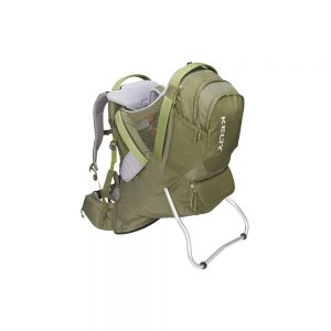 Kelty Journey Elite Kid Carrier