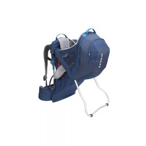 Kelty Journey Kid Carrier Pack