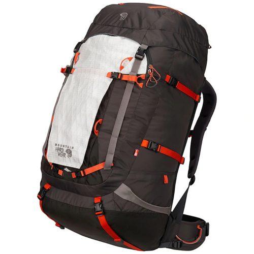 Mountain Hardwear BMG 105L Backpack