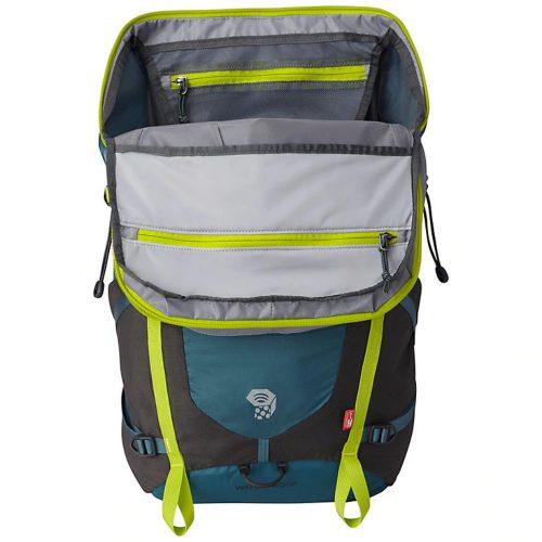 Mountain Hardwear Rainshadow 36L Backpack