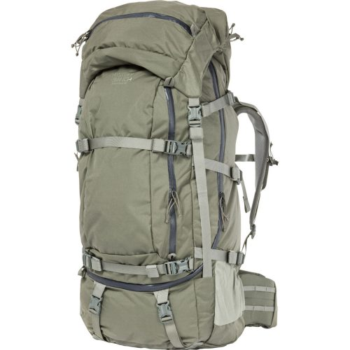 Mystery Ranch Beartooth 80L Backpack