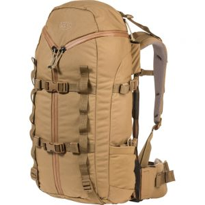 Mystery Ranch Pintler Backpack